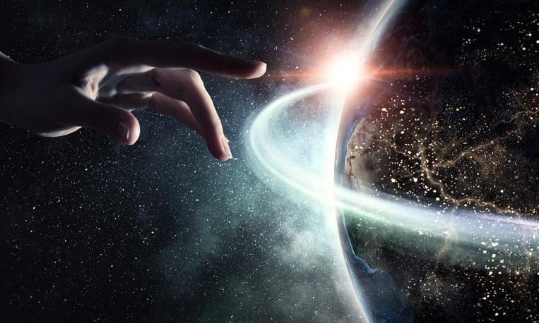 E, l'ottavo giorno, Dio creò gli scienziati