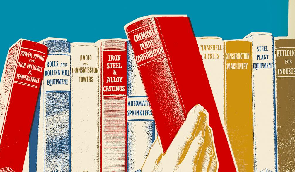 """""""Un'amicizia da Nobel"""": un consiglio di lettura per cominciare bene l'anno"""