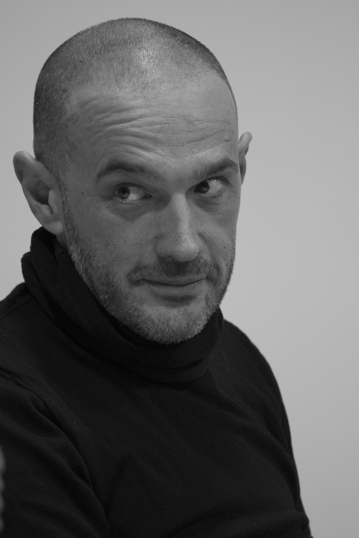 Lorenzo Gasparrini