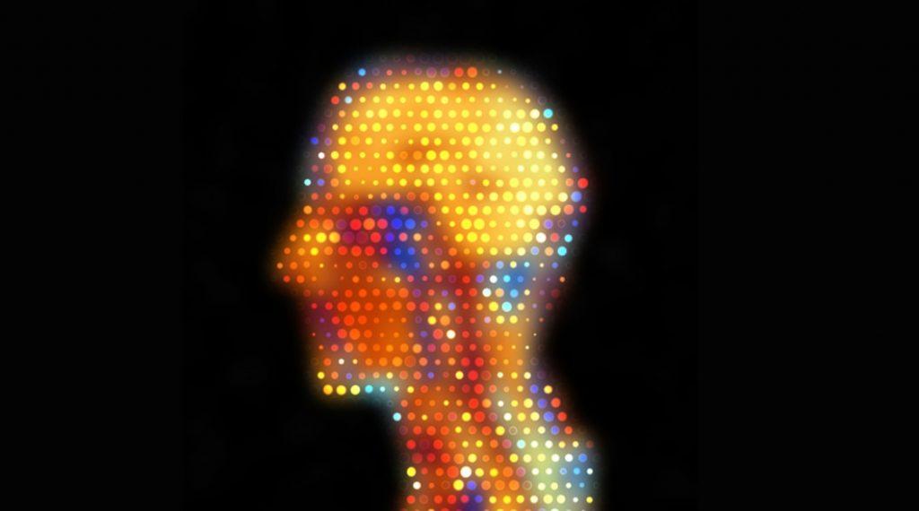 Ma il brainstorming è davvero una parte essenziale del processo creativo?