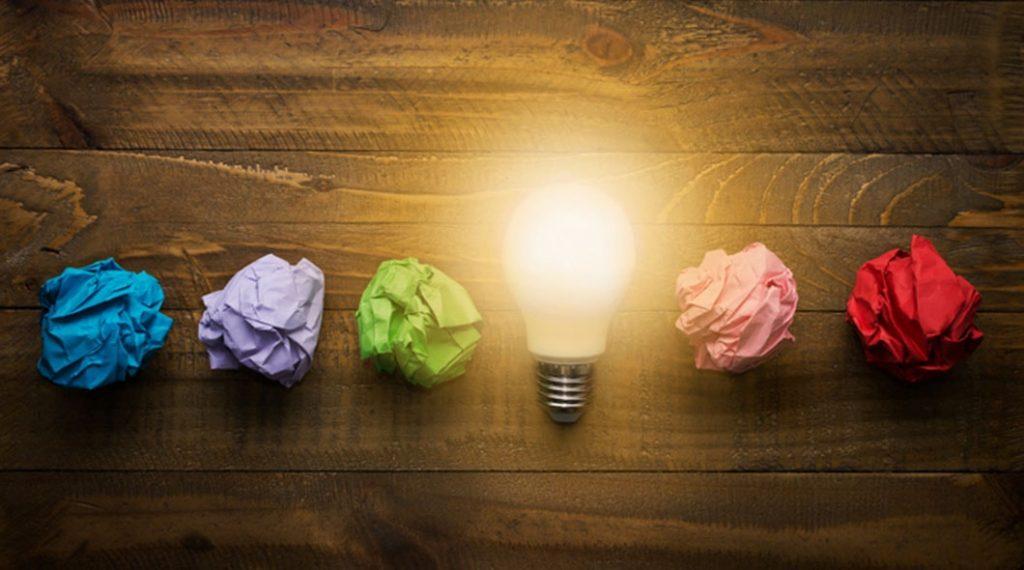 Attenti alle parole: ecco i discorsi che ostacolano l'innovazione