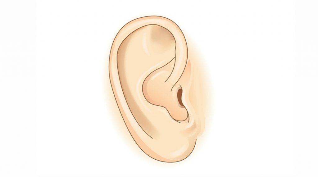 Tra gente che sgomita per parlare, sii diverso e impara ad ascoltare