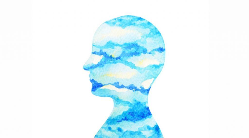 Sul lavoro, l'ansia nasce dallo stress: 5 consigli per mettersi a posto con se stessi