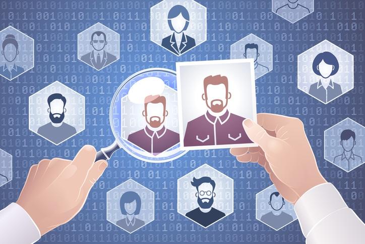 I 10 tipi di colleghi che troverete in ogni posto di lavoro