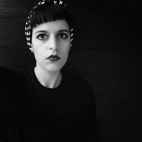 Avatar di Marta Zura-Puntaroni