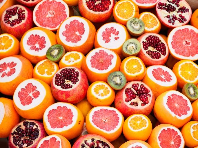 Affronta i cambiamenti e aumenta la tua motivazione con i giusti ingredienti