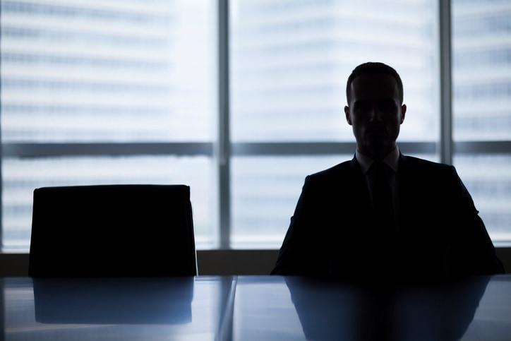 """Cosa fare se il tuo collaboratore o collega più bravo è anche il più """"difficile"""""""