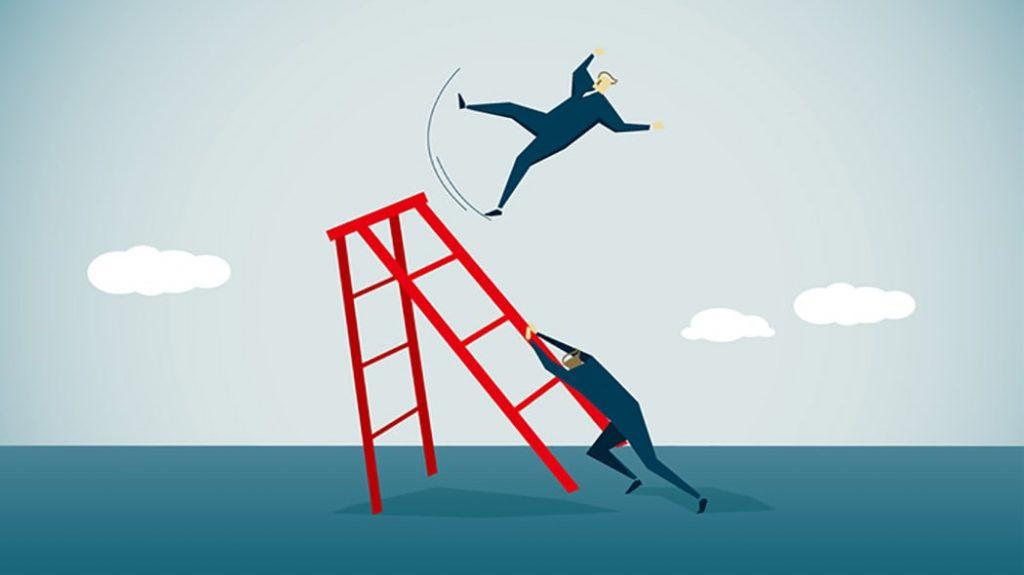 Come gestire un collega insopportabile: 5 consigli