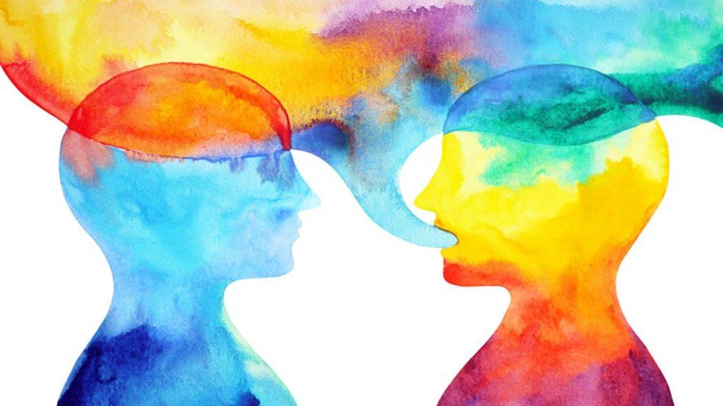 Mettersi nei panni degli altri: come diventare più empatici in 5 mosse