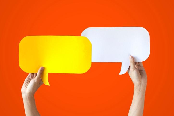 Rompere il ghiaccio: 10 argomenti per evitare silenzi imbarazzanti