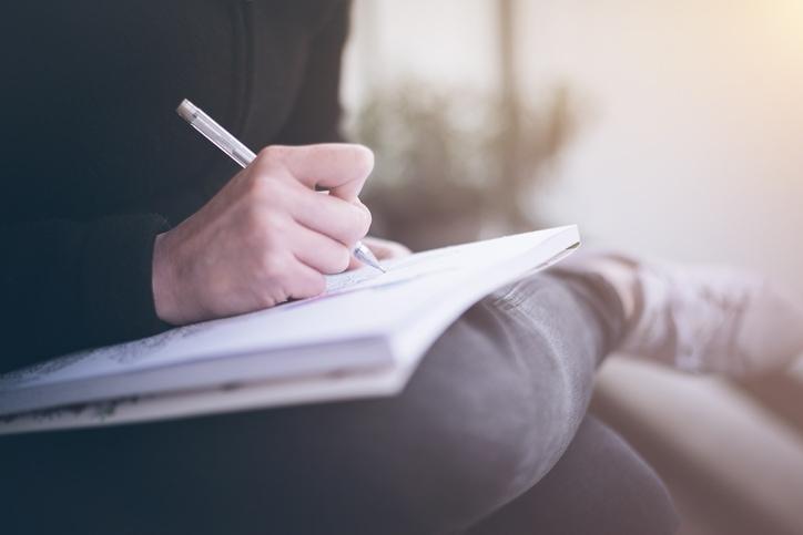 Come superare (una volta per tutte) il blocco dello scrittore