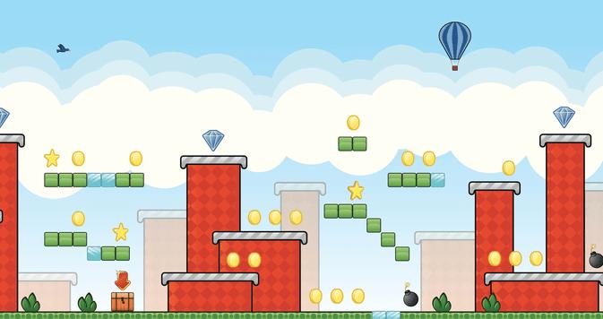 Quando il lavoro somiglia a un gioco: come introdurre la gamification nella nostra routine