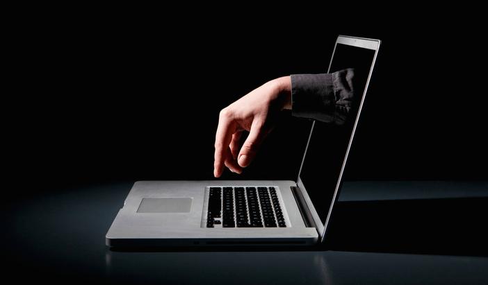 Alcuni consigli fondamentali per gestire la tua privacy su Facebook