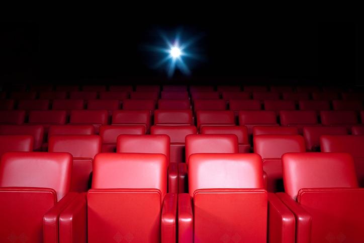 Perché il cinema è un potente alleato del nostro benessere