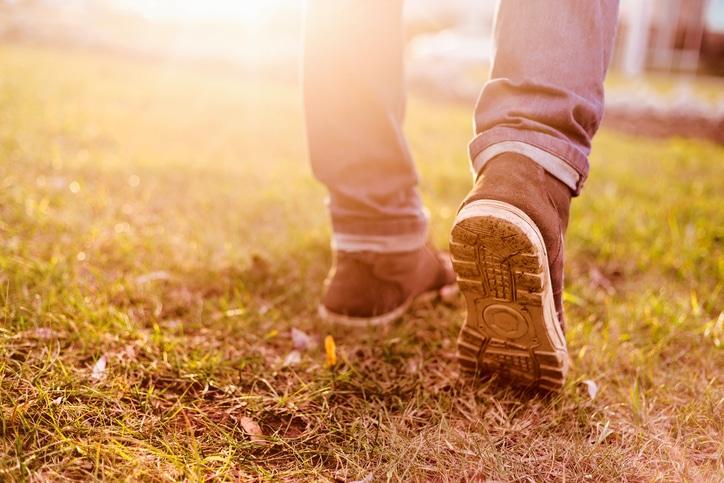 5 consigli per perdonarsi gli errori commessi in passato (e ricominciare)