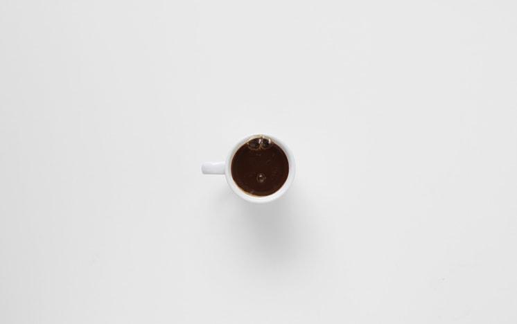 Cos'è il minimalismo e perché applicarlo alla propria vita
