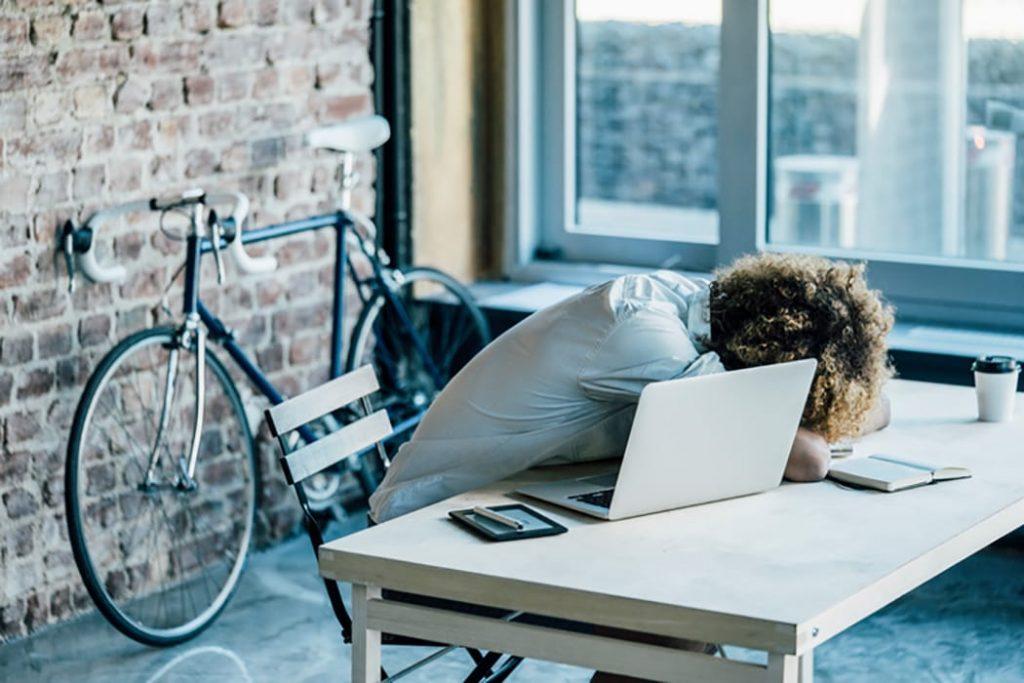 Sonno: 3 miti da sfatare sul dormire (e sul farlo bene)