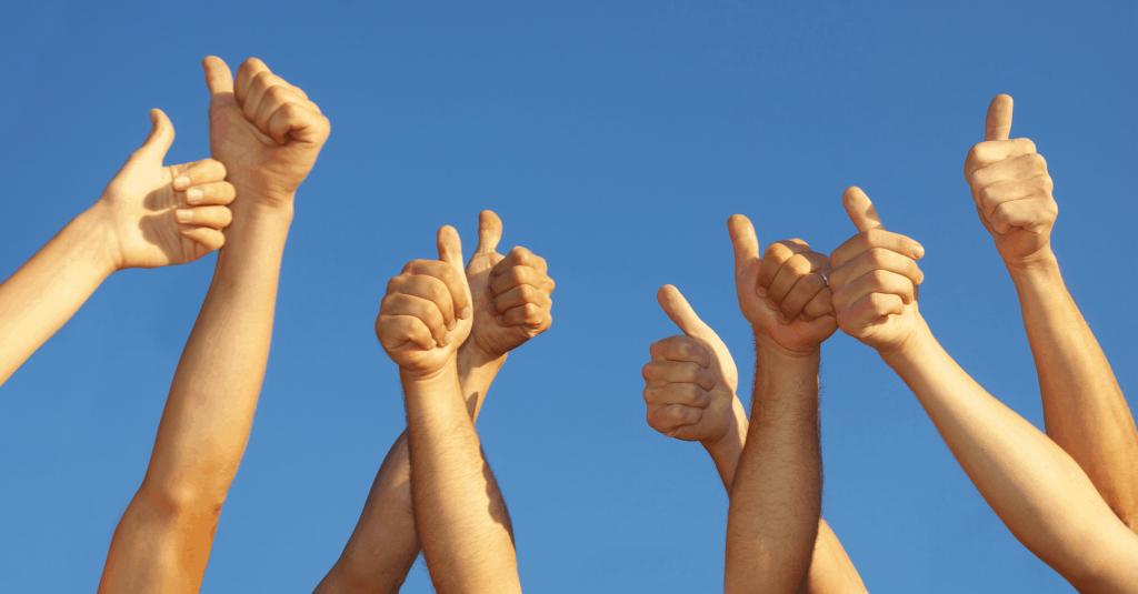 """Lavoro in team: ecco 7 dinamiche tipiche del """"pensiero di gruppo"""""""