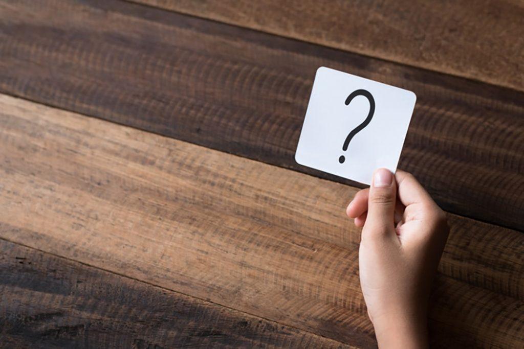 Metti alla prova la tua volontà di cambiare ponendoti queste 6 domande