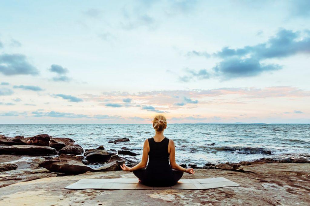 Per ricaricare le energie in modo naturale, segui questi 6 consigli