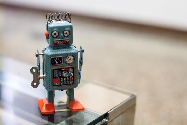 Intelligenza Artificiale: le macchine ci aiuteranno a costruire un futuro migliore?
