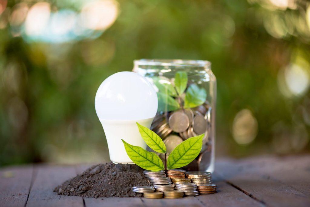 L'impegno per la sostenibilità dell'Europa nella finanza green