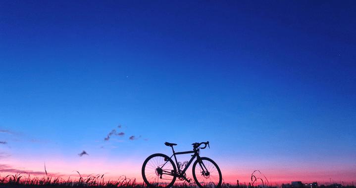 La bicicletta del futuro, ecco come sarà: elettrica, connessa, mini o giga
