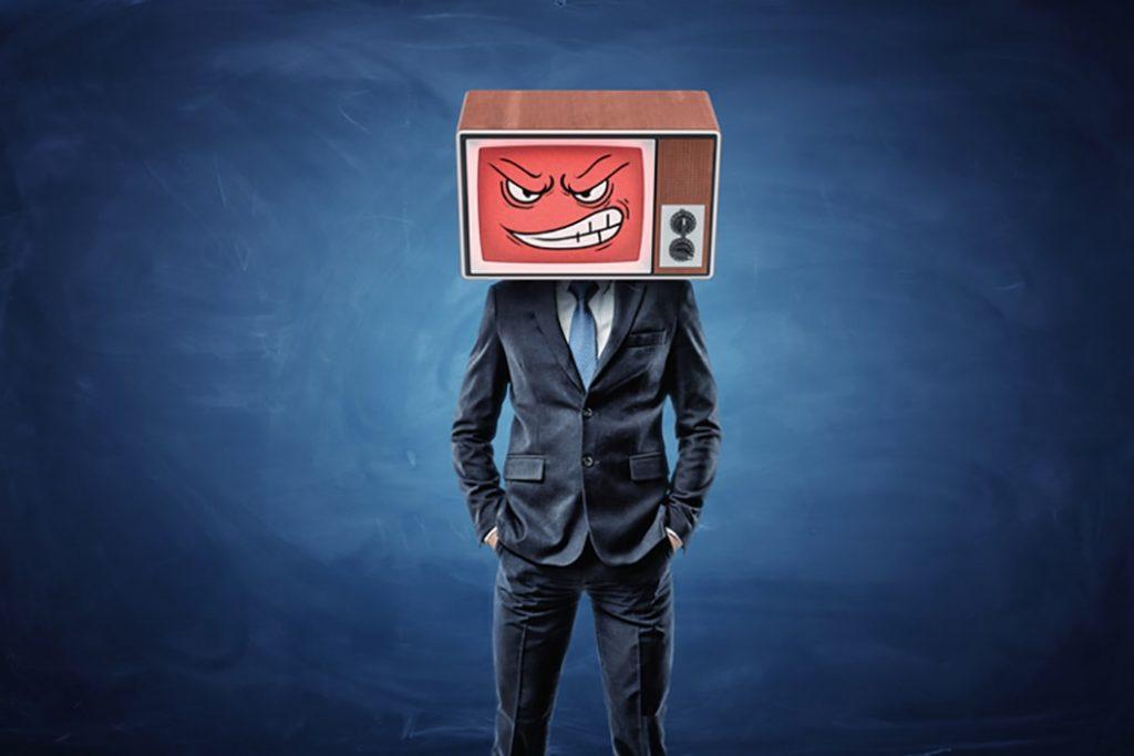 Come convivere (e lavorare) con un pessimo capo: 5 consigli