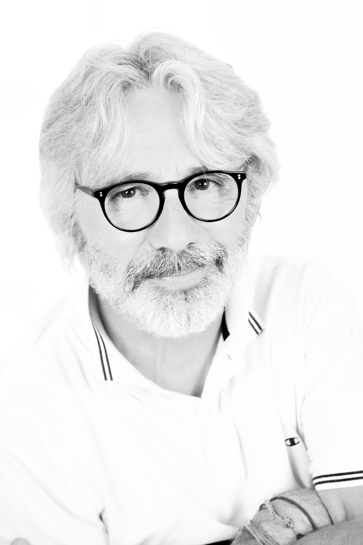 Giuseppe Ravera