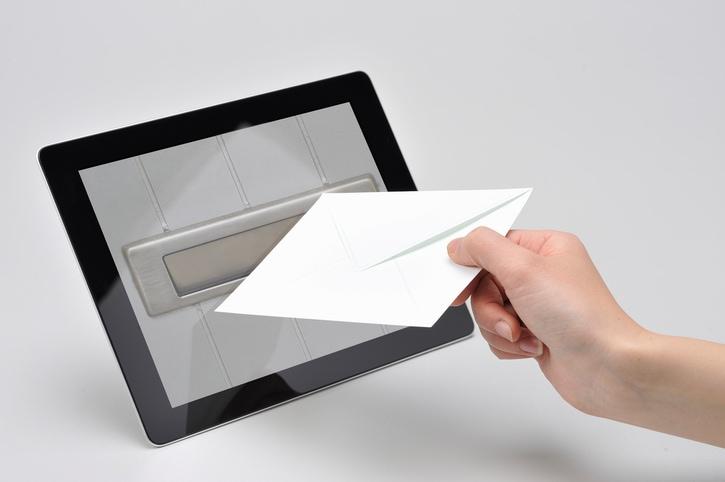 Come rendere le proprie email davvero efficaci: 10 consigli