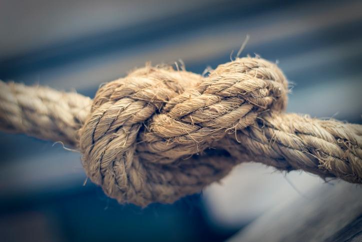 10 frasi da ripetere come un mantra per sentirsi più forti