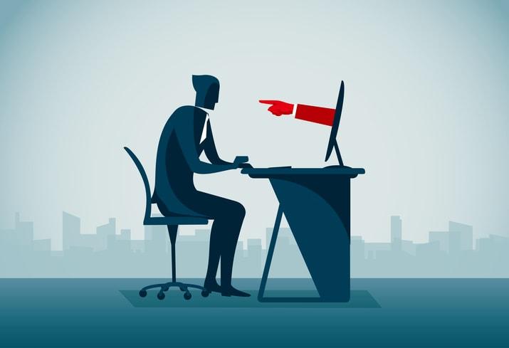 L'arte del rimprovero sul lavoro: 4 consigli per essere efficaci senza «ferire» nessuno