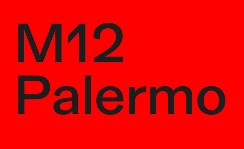 Manifesta 12 a Palermo. L'arte come scommessa sul futuro