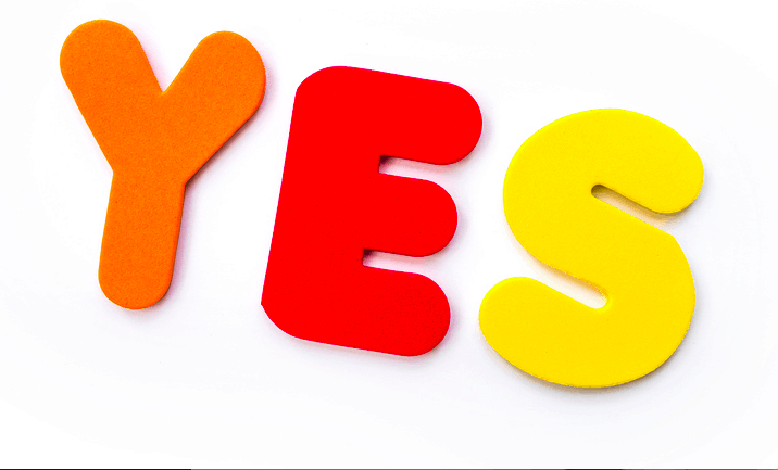 Cos'è l'«Institutional Yes», il segreto per velocizzare ogni processo