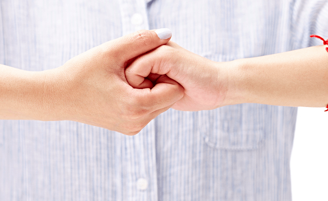 Ecco 5 maniere per riempire ogni singolo giorno di significato