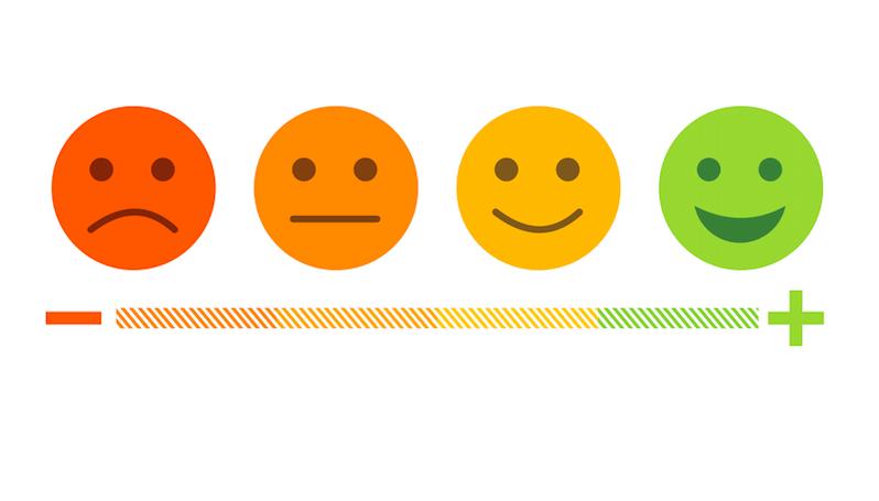Se il tuo capo ti fa impazzire tieni a mente questi 5 suggerimenti