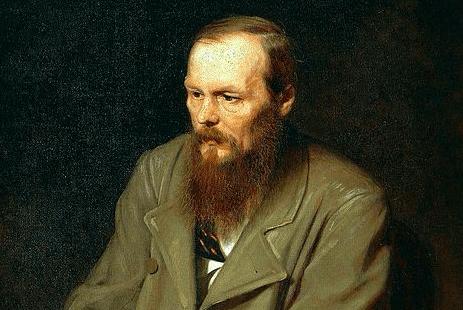 Sono le difficoltà che ci rafforzano: perché leggere (e rileggere) Dostoevskij