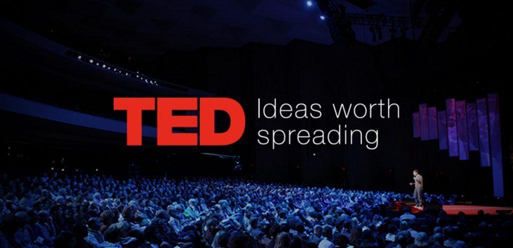 TED Talks: cosa sono, perché sono utili e quali guardare subito