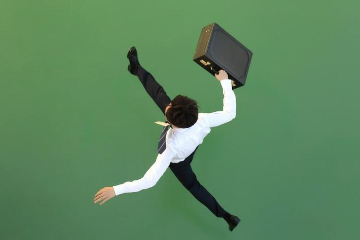 Come rendere il proprio lavoro emozionante e produrre al massimo