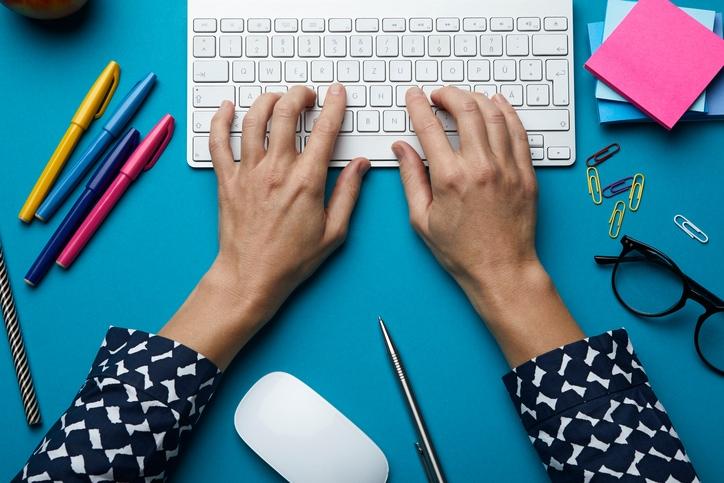 Ecco le 5 caratteristiche essenziali di ogni freelance