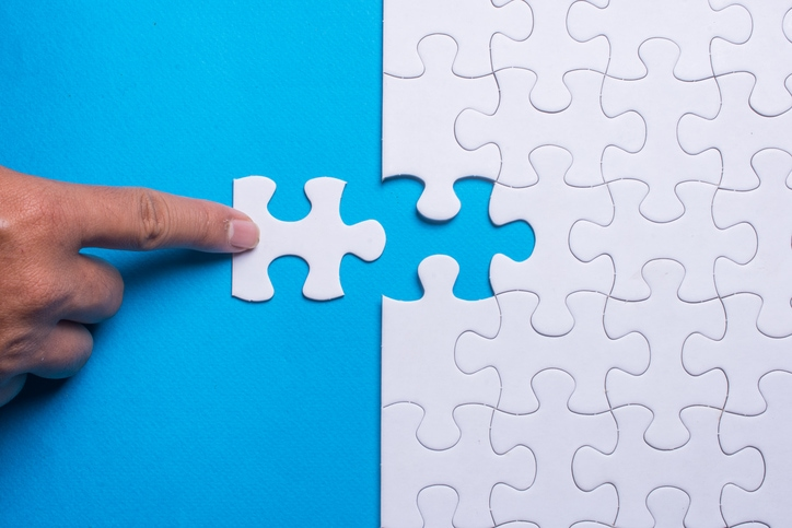 Il capitale intellettuale è la risorsa più importante: come scegliere i collaboratori ideali