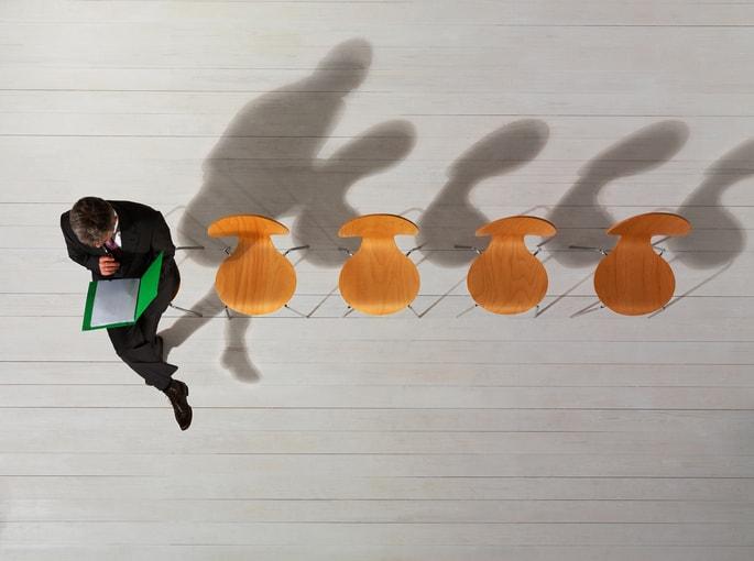Non riesci a trovare lavoro: 3 possibili cause (e soluzioni)