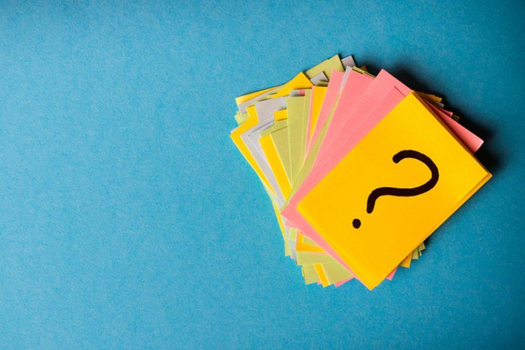 6 domande da fare al tuo capo per migliorare subito il vostro rapporto