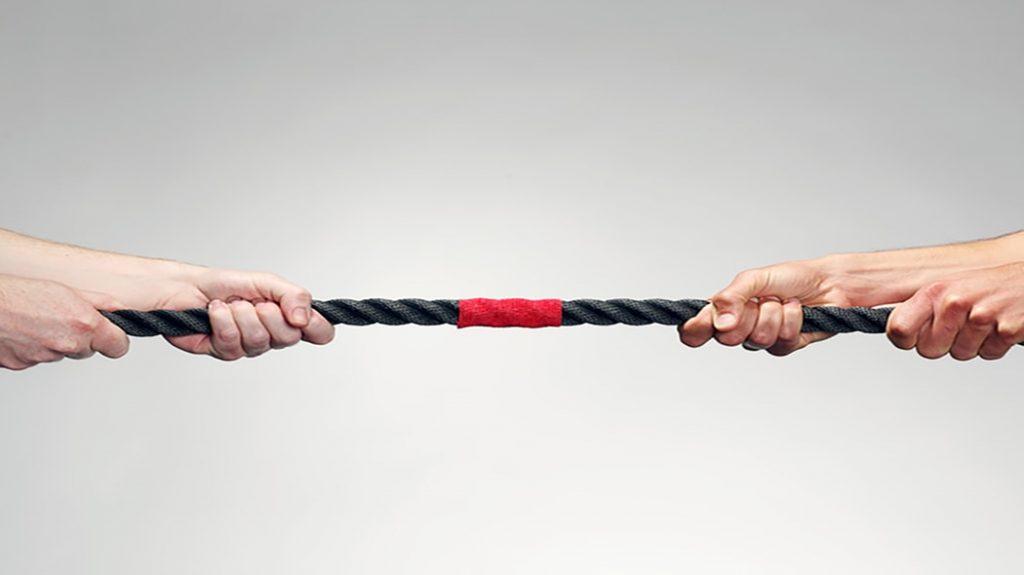 4 ragioni per cui dovresti smettere di paragonarti ai tuoi colleghi