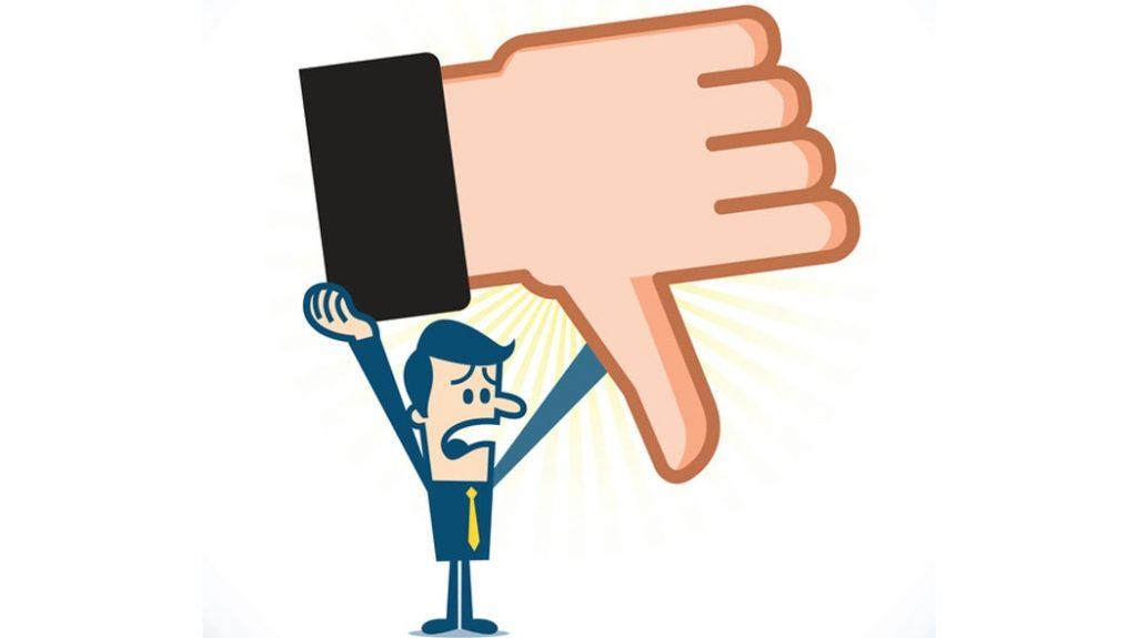 3 maniere per dire di «no» al lavoro senza creare tensioni