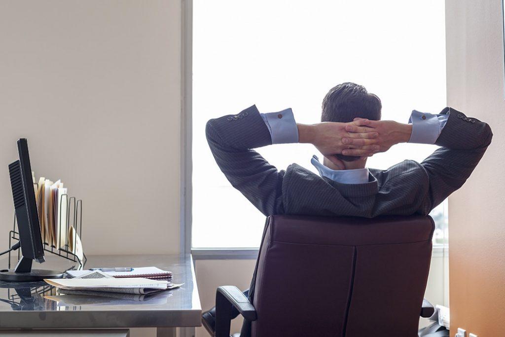 5 semplici consigli per combattere la distrazione