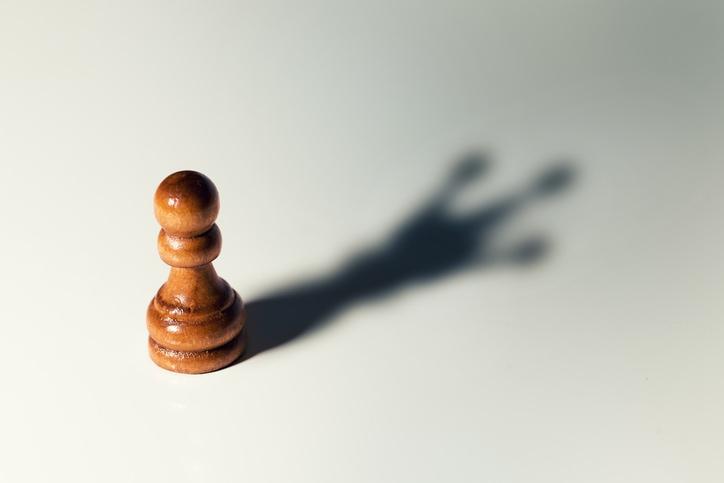 Cos'è l'autostima e due semplici consigli per coltivarla