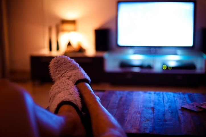 Perché le serie tv ci aiutano a comprendere meglio la realtà