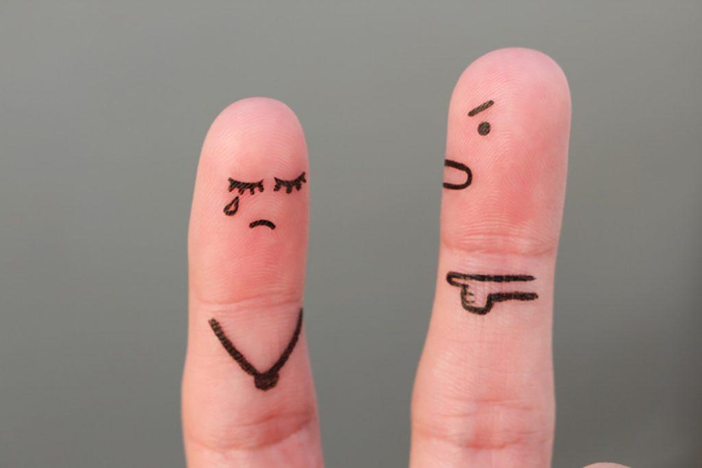 Come gestire le critiche se sei una persona permalosa