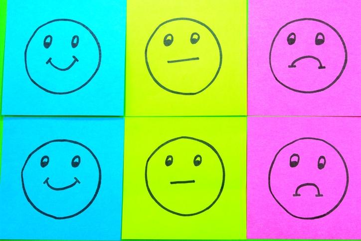 5 consigli per gestire la delusione e trasformarla in motivazione